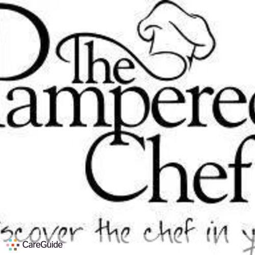 Chef Provider Christi Bohannan's Profile Picture