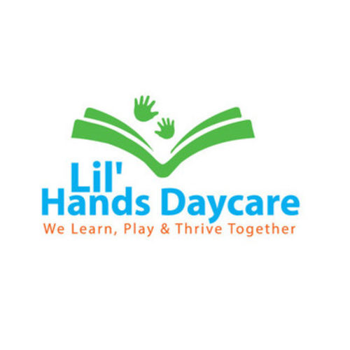 Child Care Provider Roz Jutras's Profile Picture