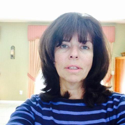 Child Care Provider Jacqueline V's Profile Picture