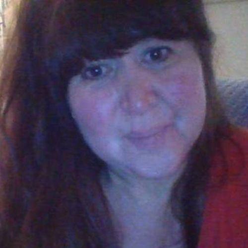 Canadian Nanny Provider Angela Lafleur's Profile Picture