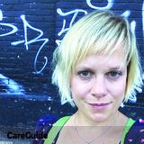 Babysitter, Daycare Provider in Toronto
