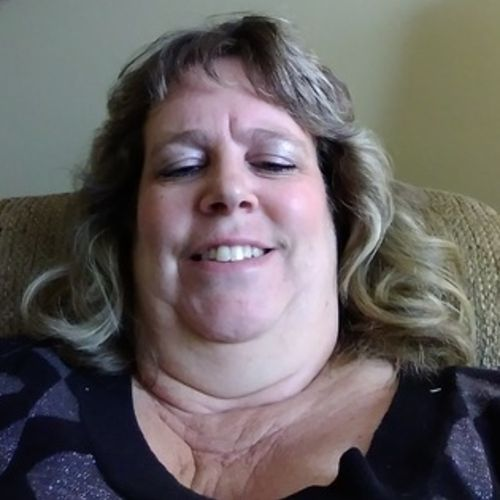 House Sitter Provider Linda Cain's Profile Picture