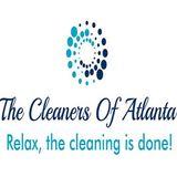 Housekeeper Job in Atlanta