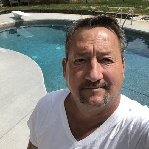 House Sitter Provider James G's Profile Picture