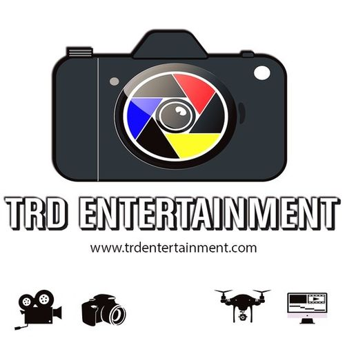 Videographer Provider Taylor D's Profile Picture