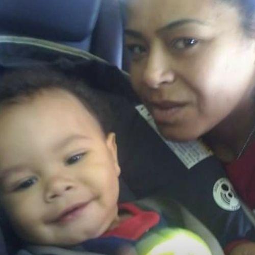 Child Care Provider Cecilia Reyes's Profile Picture