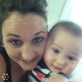 Babysitter in Lansdale
