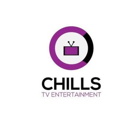 Videographer Job Chills Tv E's Profile Picture