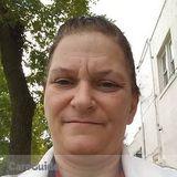 Housekeeper, House Sitter in Milwaukee