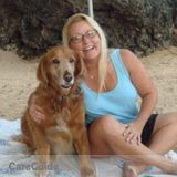 Dog Walker, Pet Sitter in Lake Worth