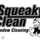 House Cleaning Company in Kansas City