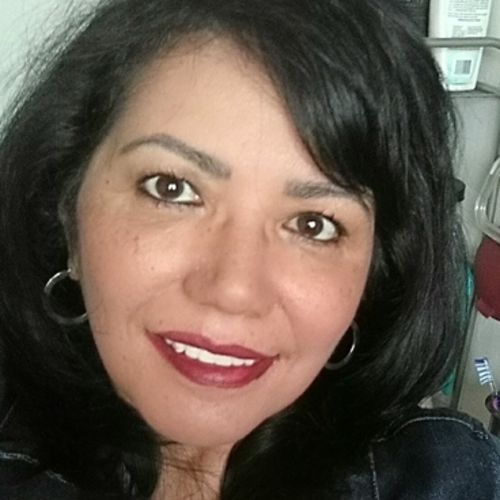 House Sitter Provider Ana C's Profile Picture