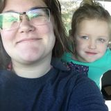 Loving Sitter/Nanny for Hire
