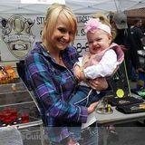 Babysitter, Nanny in Monroe