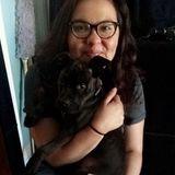 Environmental Educator looking for weekend pet-sitting opportunities!