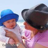 Babysitter, Daycare Provider, Nanny in Redondo Beach
