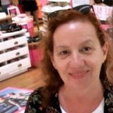 For Hire: Professional Home Sitter in Miami Beach, Florida