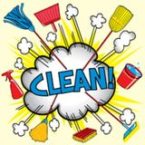 Ninna's Magic Touch, LLC (Cleaning Services)