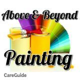 Painter in East Islip