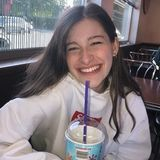 My name is Emily Herrington and I am 16 years old. I am a teenager living in West Vancouver, Dundarave