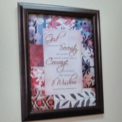 Elder Care Provider Alissia G Gallery Image 1