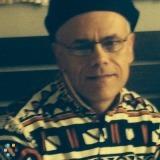 Writer in West Linn