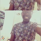 Dog Walker, Pet Sitter in San Jacinto