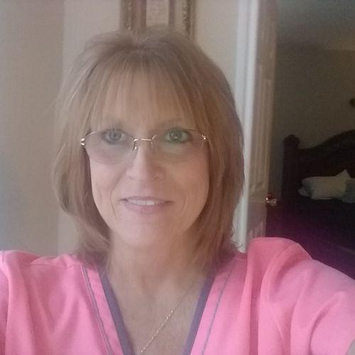 Elder Care Provider Laura M's Profile Picture