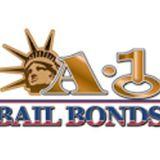 A-1 Bail Bonds o