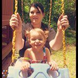 Babysitter, Daycare Provider, Nanny in Lagrange