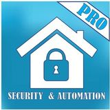 Home Security and Surveillance
