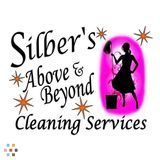Housekeeper in Galesburg