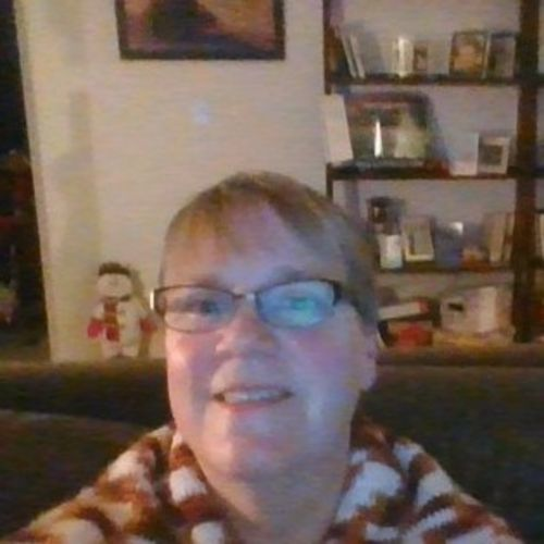 House Sitter Provider Kathy J's Profile Picture