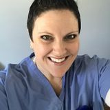 medical caregiver fluent in ASL seeking job opportunities