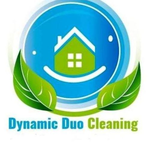 Housekeeper Job Dynamic Duo C's Profile Picture