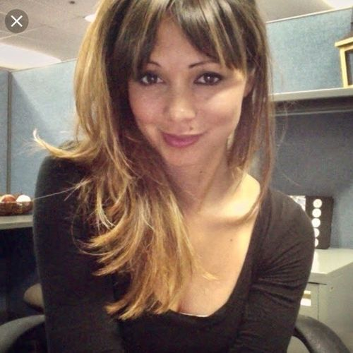 House Sitter Provider Jordana Ashburn's Profile Picture