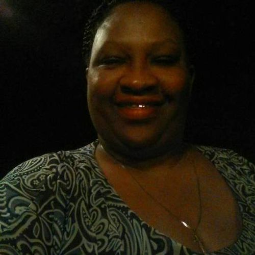 Housekeeper Provider Lakesha Bundage's Profile Picture