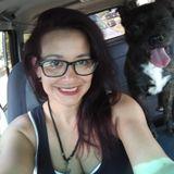 hello! I'm looking for nanny,babysitting,pet sitting,errand running jobs in san antonio