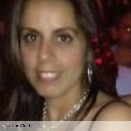 Child Care Provider Carmen Oliver's Profile Picture