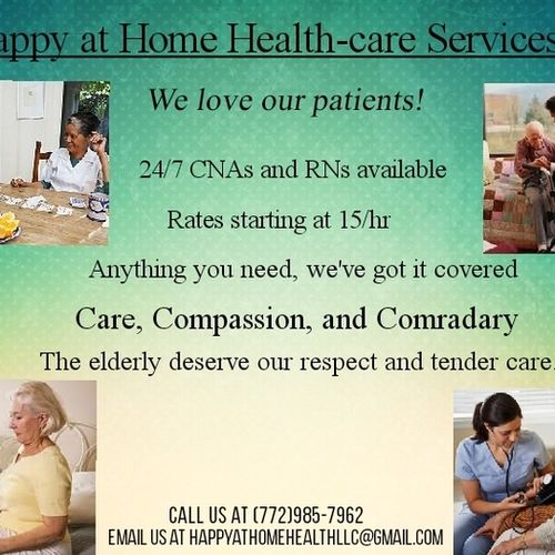 amazing elderly care 24 hour services with over 300 certified