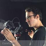 Videographer in Thornton