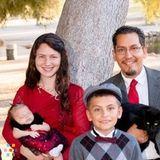 Babysitter, Daycare Provider, Nanny in Tucson