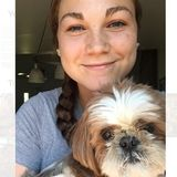College student looking to work with pets over the summer