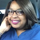 Polite Nursing Care Available