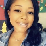 Hello! My name is Keanya and I am a college student. I have some free time and would love to make some extra money.