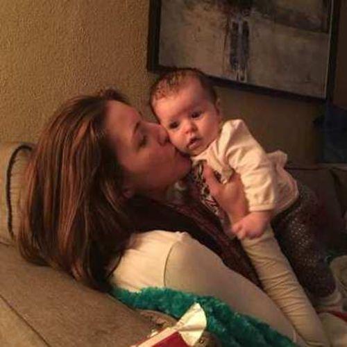 Canadian Nanny Provider Kristin Krol's Profile Picture
