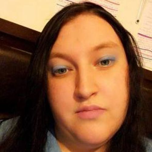 Pet Care Provider Chelsea Steer's Profile Picture