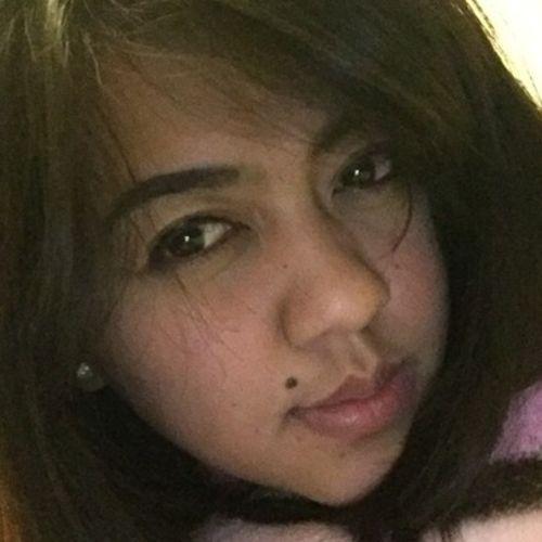 Housekeeper Provider Alma Casem's Profile Picture