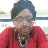 Available: Flexible Sitter in Trenton, New Jersey