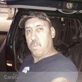 Salvador M